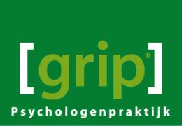 grip psychologen