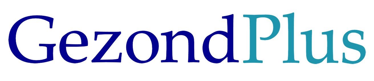GezondPlus